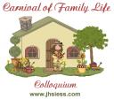 carnivalfamilylifelogo.png